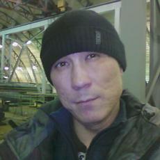Фотография мужчины Наиль, 39 лет из г. Оренбург