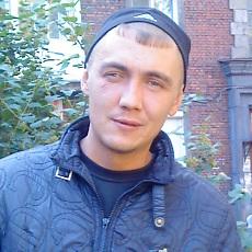 Фотография мужчины Андрей, 37 лет из г. Новокузнецк