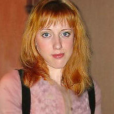 Фотография девушки Настя, 20 лет из г. Екатеринбург
