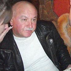 Фотография девушки Lanana, 37 лет из г. Краснодар
