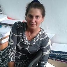 Фотография девушки Ольга, 39 лет из г. Усть-Кут