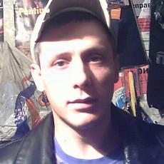 Фотография мужчины Денис, 29 лет из г. Киев