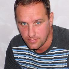 Фотография мужчины Паша, 36 лет из г. Минск