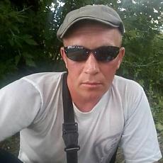 Фотография мужчины Андрей, 37 лет из г. Пенза
