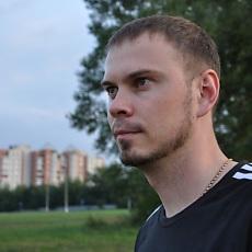 Фотография мужчины Паша, 30 лет из г. Могилев