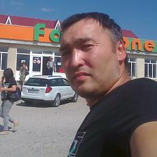 Фотография мужчины Marat, 37 лет из г. Токмак (Киргизия)