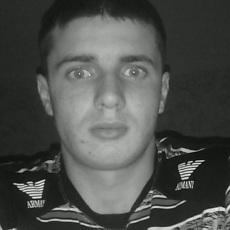 Фотография мужчины Дмитрий, 24 года из г. Быхов