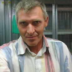 Фотография мужчины Vladislav, 48 лет из г. Оренбург