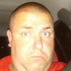 Фотография мужчины Danila, 34 года из г. Лида