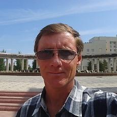 Фотография мужчины Eddy, 48 лет из г. Караганда