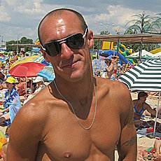Фотография мужчины Андрей, 34 года из г. Антрацит