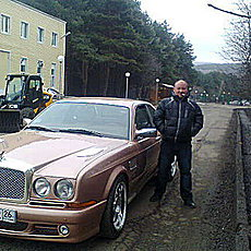Фотография мужчины Димон, 36 лет из г. Нижний Новгород