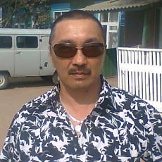 Фотография мужчины Владимир, 55 лет из г. Магадан