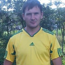 Фотография мужчины Олег, 31 год из г. Одесса