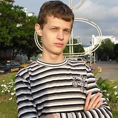 Фотография мужчины Артемий, 26 лет из г. Минск