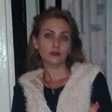 Фотография девушки Роза Ветров, 41 год из г. Днепропетровск