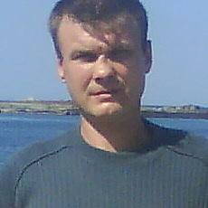 Фотография мужчины Александр, 46 лет из г. Холмск