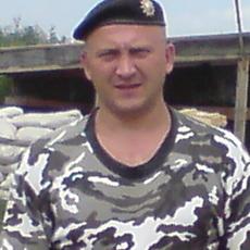 Фотография мужчины Алексей, 48 лет из г. Орел