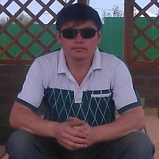 Фотография мужчины Qadirali, 40 лет из г. Наманган