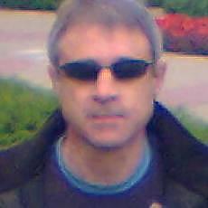 Фотография мужчины Олег, 48 лет из г. Минск