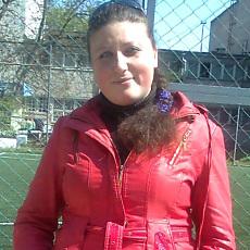 Фотография девушки Катюша, 25 лет из г. Николаев