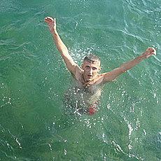 Фотография мужчины Ams, 42 года из г. Ереван