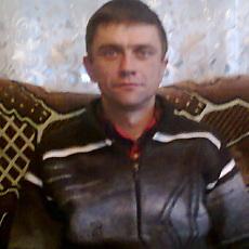 Фотография мужчины Вася, 41 год из г. Хуст