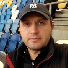 Фотография мужчины Слава, 47 лет из г. Винница