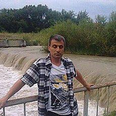 Фотография мужчины Алекс, 43 года из г. Пятигорск
