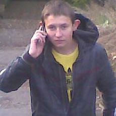 Фотография мужчины Жека, 25 лет из г. Новосибирск