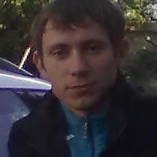 Фотография мужчины Вячеслав, 28 лет из г. Барнаул
