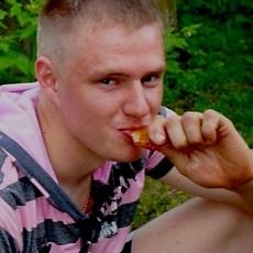 Фотография мужчины Саня, 28 лет из г. Брест