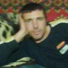 Фотография мужчины Valera, 44 года из г. Киев