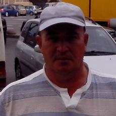 Фотография мужчины Сергей, 47 лет из г. Волгоград