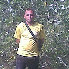 Фотография мужчины Сергей, 37 лет из г. Торез