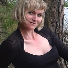 Фотография девушки Инна, 40 лет из г. Новогрудок