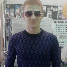 Фотография мужчины Александр, 30 лет из г. Самара