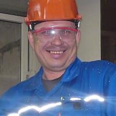Фотография мужчины Дмитрий, 48 лет из г. Тольятти
