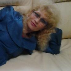 Фотография девушки Laura, 64 года из г. Туапсе