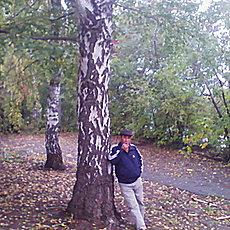Фотография мужчины Равшан, 47 лет из г. Оренбург