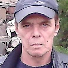Фотография мужчины Егор, 60 лет из г. Энгельс