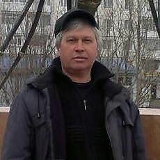 Фотография мужчины Олег, 53 года из г. Волгоград