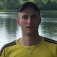 Фотография мужчины Сергей, 25 лет из г. Гродно