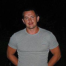 Фотография мужчины Саша, 39 лет из г. Борисоглебск