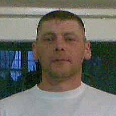 Фотография мужчины Алексей, 44 года из г. Волгоград