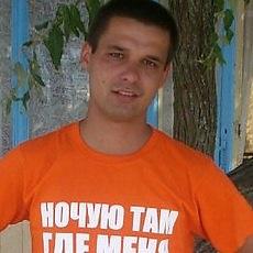 Фотография мужчины Толик, 31 год из г. Киев