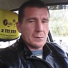 Фотография мужчины Aleksandr, 39 лет из г. Зеленодольск