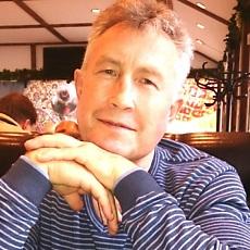 Фотография мужчины Виктор, 61 год из г. Смоленск