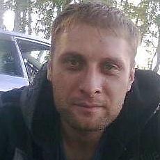 Фотография мужчины Петр, 39 лет из г. Красноярск