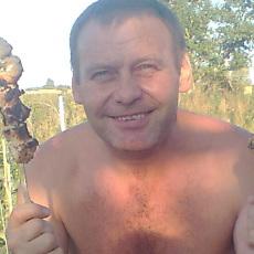 Фотография мужчины Сергей Петров, 49 лет из г. Барнаул